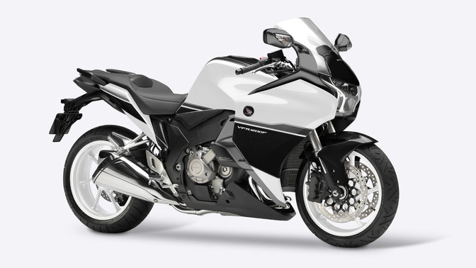 Chelsea Motorcycles Group - Hire what you need