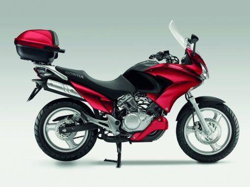 Honda MXL122012XRAA