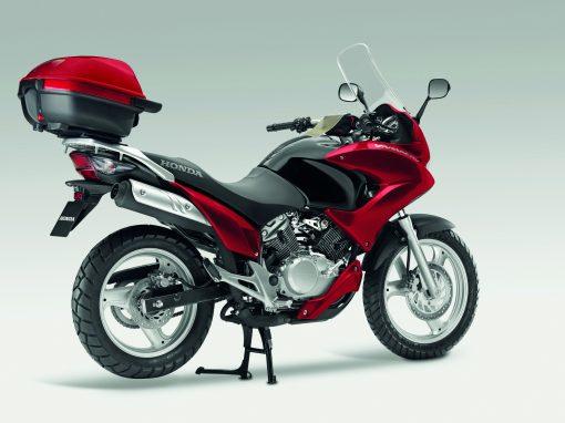 MXL122012XRAC