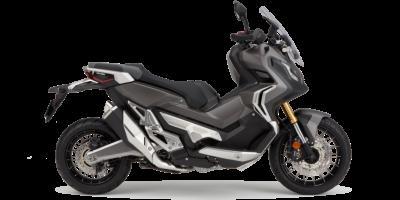 X-ADV, Chelsea Motorbikes